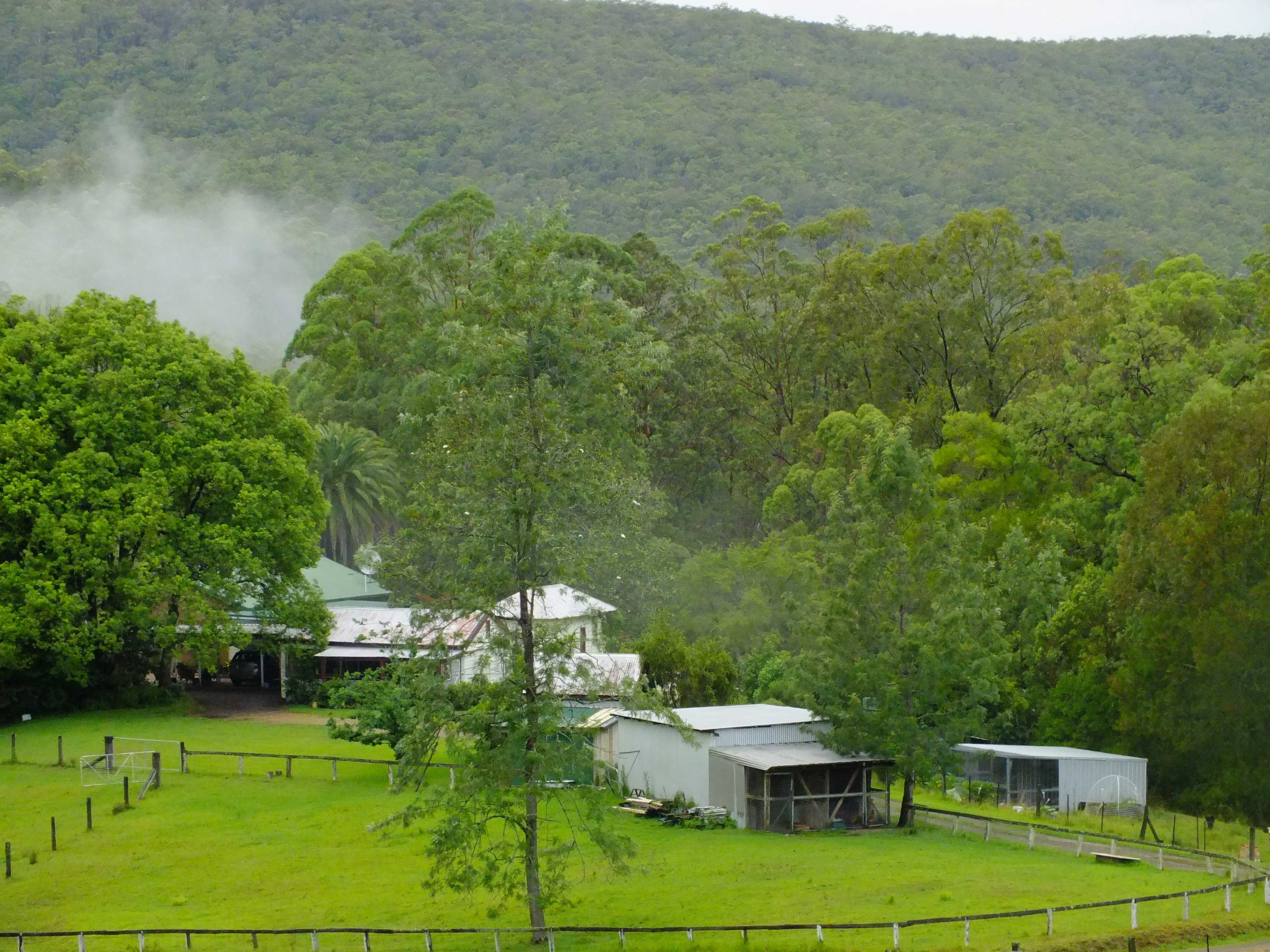 retreat, art and craft, accommodation sydney, farmstay, cottage