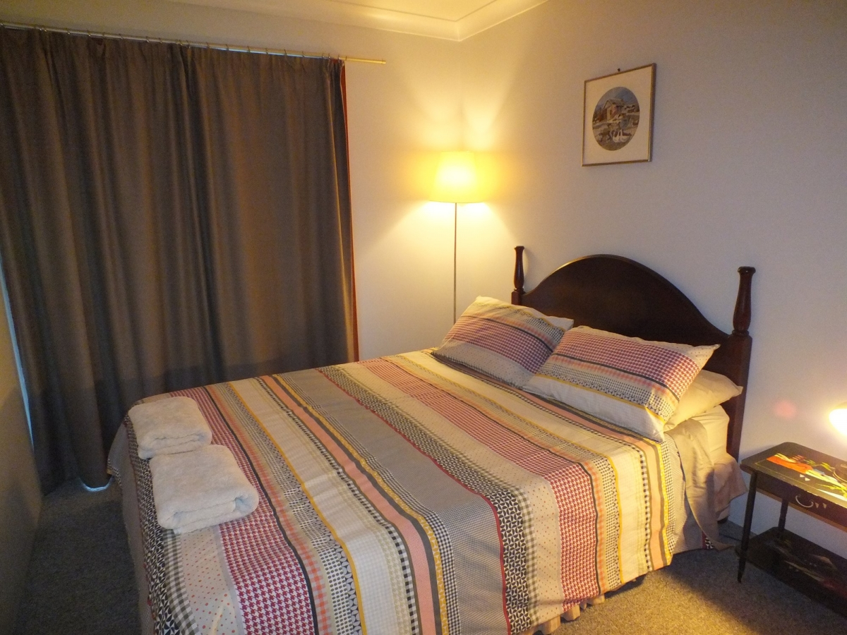 Accommodation Barrington Tops Cottage Bower Retreat