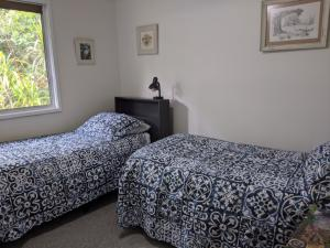 Another view of Bedroom 4